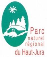 Gîte de France et Gîte Panda La Cascade de Vulvoz dans le Parc naturel régional du Haut Jura
